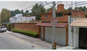 Foto de casa en venta en hacienda 0, la remolacha, atizapán, méxico, 9807823 No. 01