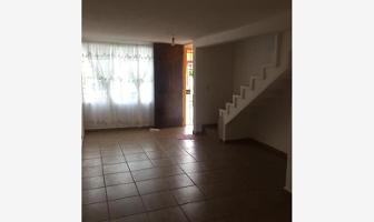 Foto de casa en venta en hacienda 1, hacienda real de tultepec, tultepec, méxico, 0 No. 01