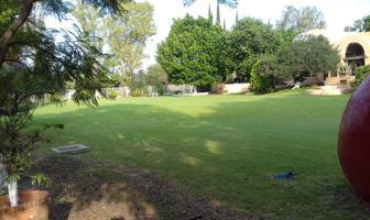 Foto de terreno habitacional en venta en hacienda agua azul , valle verde (haciendas valle verde), apaseo el grande, guanajuato, 8266899 No. 01