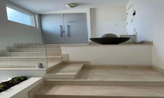 Foto de casa en venta en  , hacienda agua caliente, tijuana, baja california, 0 No. 01