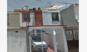 Foto de casa en venta en hacienda alcatraz sin numero, hacienda real de tultepec, tultepec, méxico, 8122210 No. 01