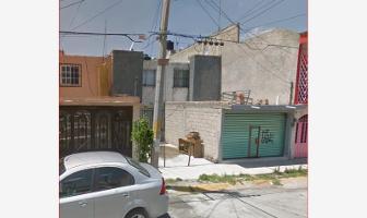 Foto de casa en venta en hacienda amapola 54, hacienda real de tultepec, tultepec, méxico, 7259428 No. 01