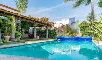Foto de casa en venta en hacienda amazcala , juriquilla, querétaro, querétaro, 14287585 No. 01