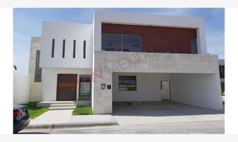 Foto de casa en venta en hacienda andalucia 12, hacienda del rosario, torreón, coahuila de zaragoza, 12672810 No. 01