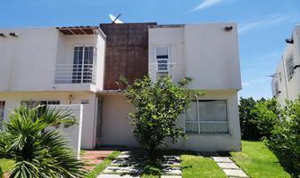 Foto de casa en venta en hacienda atlacomulco 18, la pintora los laureles), xochitepec, morelos, 0 No. 01