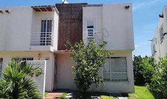 Foto de casa en venta en hacienda atlacomulco lote 18 41, la pintora los laureles), xochitepec, morelos, 14944428 No. 01