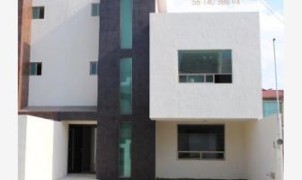 Foto de casa en venta en hacienda balcones 450, la herradura, pachuca de soto, hidalgo, 0 No. 01