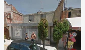 Foto de casa en venta en hacienda camelias sin numero, hacienda real de tultepec, tultepec, méxico, 8121775 No. 01