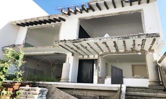 Foto de casa en venta en hacienda campo alegre 0, hacienda de las palmas, huixquilucan, méxico, 16972531 No. 01