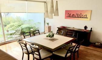 Foto de casa en venta en hacienda campo bravo , hacienda de las palmas, huixquilucan, méxico, 16491600 No. 01