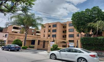 Foto de departamento en venta en hacienda casa blanca 298, el jacal, querétaro, querétaro, 21523966 No. 01