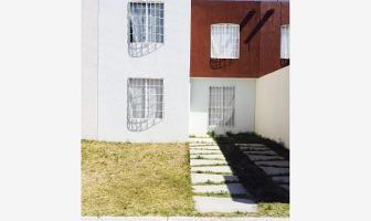 Foto de casa en venta en hacienda casa grande , tizayuca, tizayuca, hidalgo, 0 No. 01