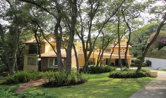 Foto de casa en venta en hacienda cuyamaloya 17, valle escondido, atizapán de zaragoza, méxico, 0 No. 01