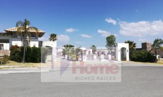 Casa en hacienda de aldama en renta id 3575400 for Muebles aldama