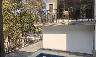 Foto de casa en renta en hacienda de atlacomulco , hacienda de valle escondido, atizapán de zaragoza, méxico, 12590067 No. 01
