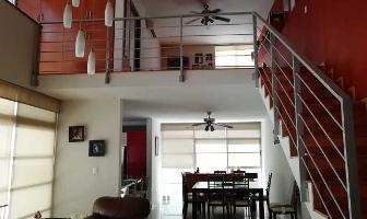 Foto de casa en venta en hacienda de cortes , cumbres elite sector la hacienda, monterrey, nuevo león, 0 No. 01