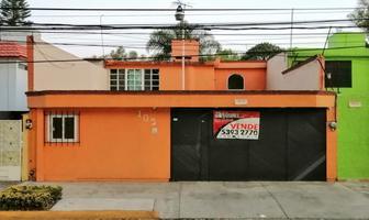 Foto de casa en venta en  , hacienda de echegaray, naucalpan de juárez, méxico, 19378243 No. 01