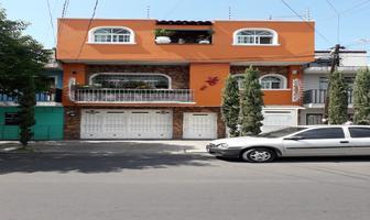 Foto de casa en venta en hacienda de guadalupe 1259 , santa rosa, guadalajara, jalisco, 12112354 No. 01