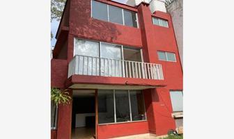 Foto de casa en venta en hacienda de la carbonera 001, bosque de echegaray, naucalpan de juárez, méxico, 0 No. 01