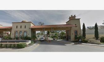 Foto de casa en venta en hacienda de la colina 234, hacienda del real, tonalá, jalisco, 12482457 No. 01