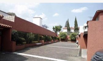 Foto de casa en venta en hacienda de la encarnacion 6, colón echegaray, naucalpan de juárez, méxico, 6770201 No. 01
