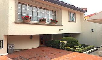 Foto de casa en venta en hacienda de la ermita , hacienda de las palmas, huixquilucan, méxico, 14004088 No. 01