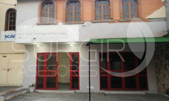 Foto de oficina en venta en  , hacienda de la huerta, morelia, michoacán de ocampo, 0 No. 01