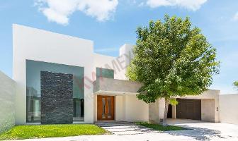 Foto de casa en venta en hacienda de la onda 125, hacienda del rosario, torreón, coahuila de zaragoza, 15496523 No. 01