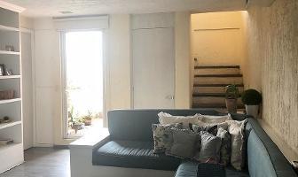 Foto de departamento en renta en hacienda de la soledad , interlomas, huixquilucan, méxico, 14295510 No. 01