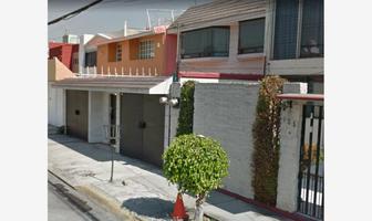 Foto de casa en venta en hacienda de la trasquila 137, hacienda de echegaray, naucalpan de juárez, méxico, 7149249 No. 01