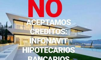 Foto de casa en venta en hacienda de la trasquilla 0, real de tesistán, zapopan, jalisco, 0 No. 01