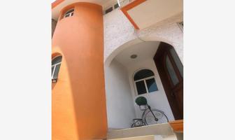 Foto de casa en venta en hacienda de lanzarote manzana 6, hacienda del parque 2a sección, cuautitlán izcalli, méxico, 0 No. 01
