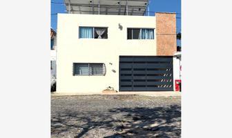 Foto de casa en venta en hacienda de las dalias 1, hacienda de tlaquepaque, san pedro tlaquepaque, jalisco, 16424193 No. 01