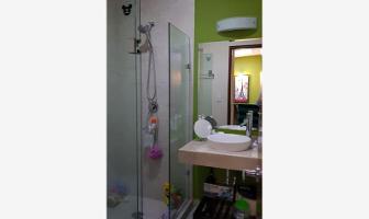 Foto de casa en venta en  , hacienda de las fuentes, calimaya, méxico, 11883343 No. 07