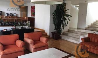 Foto de casa en venta en  , hacienda de las palmas, huixquilucan, méxico, 11555547 No. 01