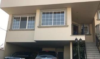 Foto de casa en venta en  , hacienda de las palmas, huixquilucan, méxico, 0 No. 01
