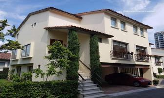 Foto de casa en venta en hacienda de las palmas , interlomas, huixquilucan, méxico, 0 No. 01