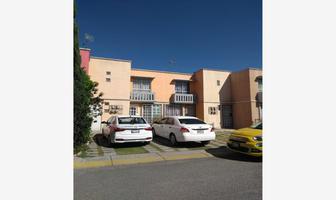 Foto de casa en venta en hacienda de los ahuehuetes 87, hacienda de cuautitlán, cuautitlán, méxico, 6475991 No. 01