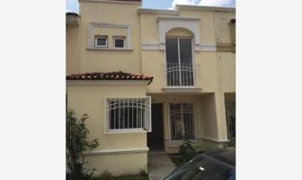 Foto de casa en venta en hacienda de los eucaliptos 28, hacienda del real, tonalá, jalisco, 12090646 No. 01