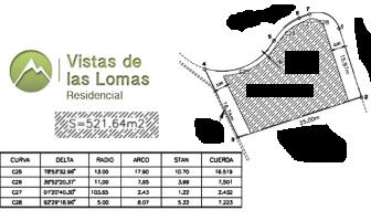 Foto de casa en venta en hacienda de los morales , cumbres de san francisco i y ii, chihuahua, chihuahua, 10645417 No. 02