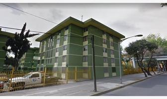 Foto de departamento en venta en hacienda de narvarte 161, prados del rosario, azcapotzalco, df / cdmx, 11994399 No. 01
