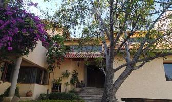 Foto de casa en venta en hacienda de palmillas 120 , balcones del campestre, león, guanajuato, 13120354 No. 01
