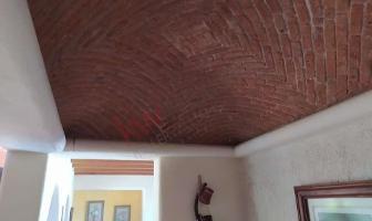 Foto de casa en venta en hacienda de palmillas 120 , balcones del campestre, león, guanajuato, 0 No. 01