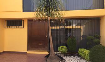 Foto de casa en venta en hacienda de presillas 123, hacienda de echegaray, naucalpan de juárez, méxico, 0 No. 01