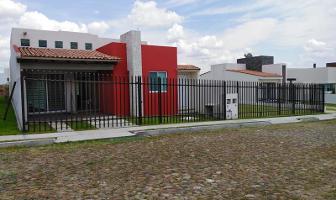 Foto de casa en venta en hacienda de san jose 6, residencial haciendas de tequisquiapan, tequisquiapan, querétaro, 12303227 No. 01