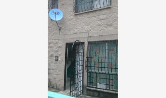 Foto de casa en venta en hacienda de san juan 5, villas real hacienda, acapulco de juárez, guerrero, 3834943 No. 03