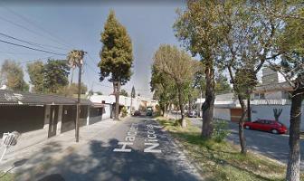 Foto de casa en venta en hacienda de san nicolas tolentino 0, bosque de echegaray, naucalpan de juárez, méxico, 11878725 No. 01