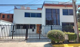 Foto de casa en venta en hacienda de san nicolás tolentino , hacienda de echegaray, naucalpan de juárez, méxico, 19778923 No. 01