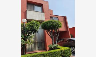 Foto de casa en venta en hacienda de solis 54, hacienda de echegaray, naucalpan de juárez, méxico, 0 No. 01