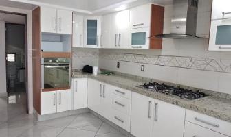 Foto de casa en venta en hacienda de torrecillas 91, villa quietud, coyoacán, df / cdmx, 12578596 No. 01